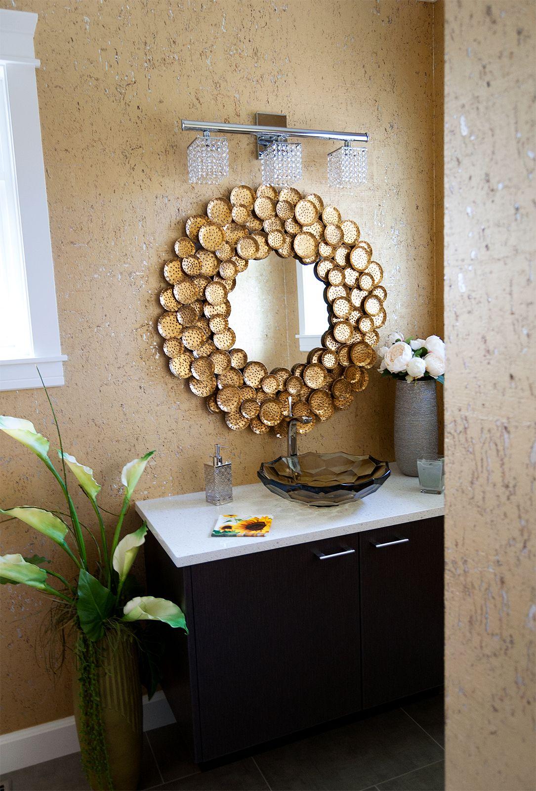 South Surrey Washroom